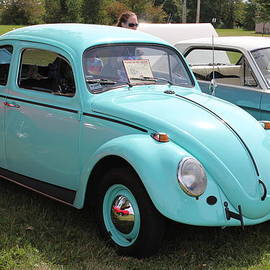 R A W M   -                   1964