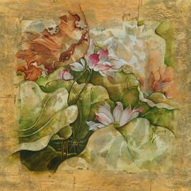 Anna Ewa Miarczynska - Goodnight Fairytale