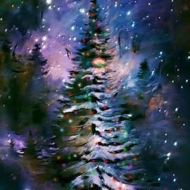 Andrzej Szczerski -  Merry Christmas