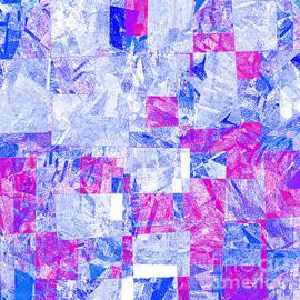 Chowdary V Arikatla - 0318 Abstract Thought