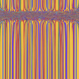 Chowdary V Arikatla - 0699 Abstract Thought