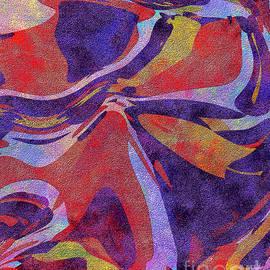 Chowdary V Arikatla - 0908 Abstract Thought