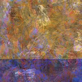 Chowdary V Arikatla - 0913 Abstract Thought