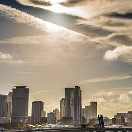 Rene Triay Photography - Miami