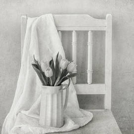 Kim Hojnacki - A Touch of Class