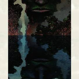 Udo Linke - Another World