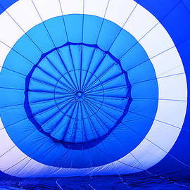 Allen Beatty - Balloon Fantasy 44