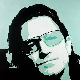 Ivan Guaderrama - Bono