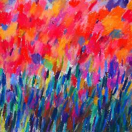 Tolere - Bright Blooms