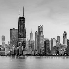 Radek Hofman - Chicago