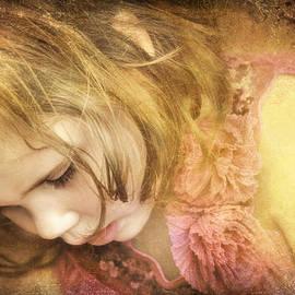 John Rivera - Childhood Innocence