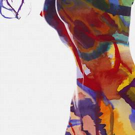 Stefan Kuhn - Colors of Beauty