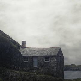Joana Kruse - Cornish Cottage