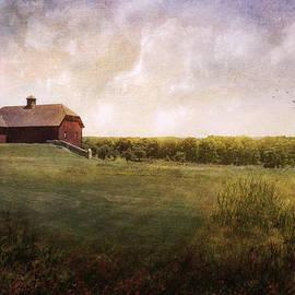 John Rivera - Days on the Farm