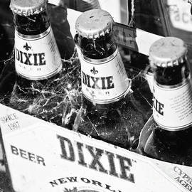 Scott Pellegrin - Dixie Beer