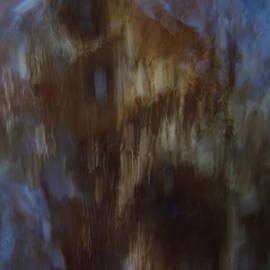 Viggo Mortensen - Dreams #077
