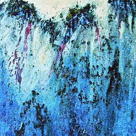 Carolyn Rosenberger - From the Edge
