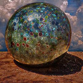 John Haldane - Horizons