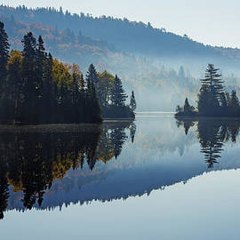Mircea Costina Photography - Laurentides