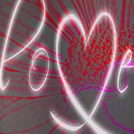 Catherine Lott - Love