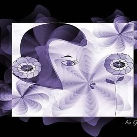 Iris Gelbart - Love