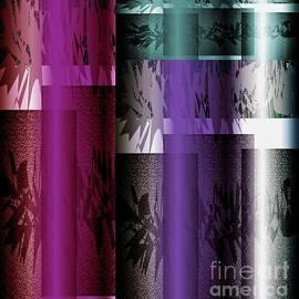 Iris Gelbart - Magic