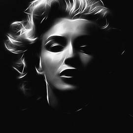 Stefan Kuhn - Marilyn