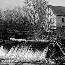 Val Arie - Old Mill