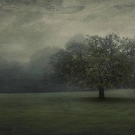 Svetlana Sewell - One Tree