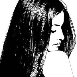 Alan Armstrong - #1 Penelope Cruz