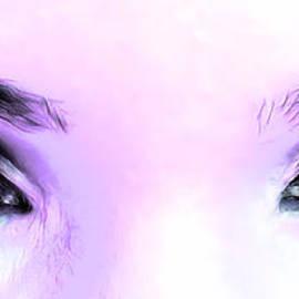 Sotiris Filippou - Purple Beauty