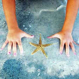 Skip Nall - Reaching For The Stars