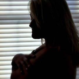 Sue Rosen - Shadows