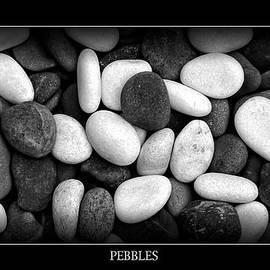 Zoe Ferrie - Simply Stones