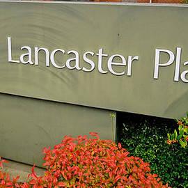 Joseph C Hinson Photography - Springs Lancaster Plant