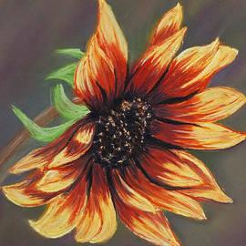 Sarah Dowson - Sunflower