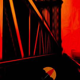 Jack Zulli - Sunset