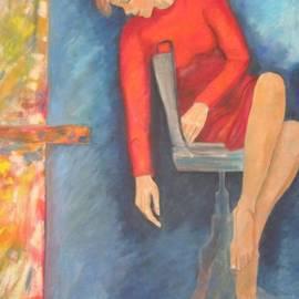 Dagmar Helbig - The Dream