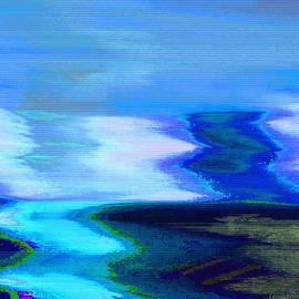 Lenore Senior - The River