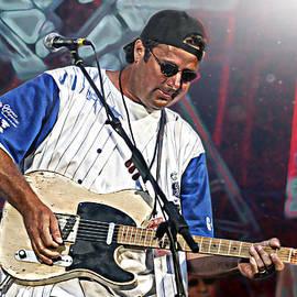 Don Olea - Vince Gill