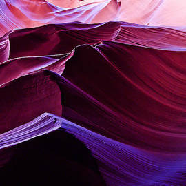 Kenan Sipilovic - Waves Of Color
