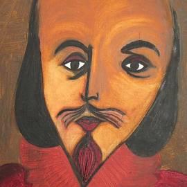 Manuel Matas - Shakespeare