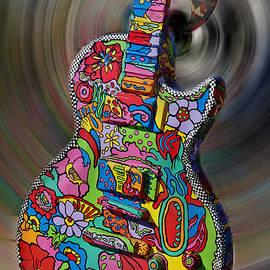 Deborah Klubertanz - Rock n Roll Collection