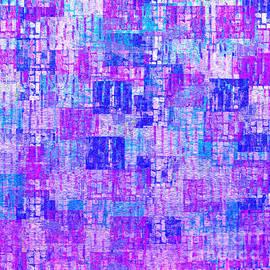 Chowdary V Arikatla - 1065 Abstract Thought