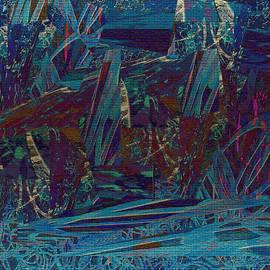 Chowdary V Arikatla - 1150 Abstract Thought