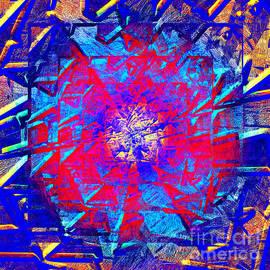 Chowdary V Arikatla - 1193 Abstract Thought
