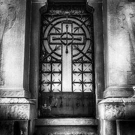 Traven Milovich - Cemetery of Mantova