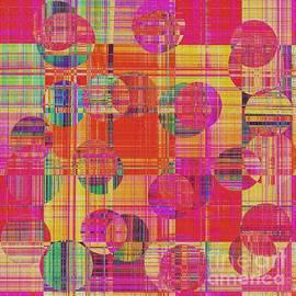 Chowdary V Arikatla - 1305 Abstract Thought