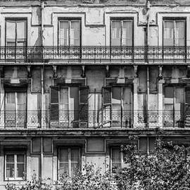 Marco Oliveira - 18 Windows