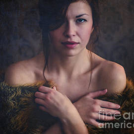 Magdalena Wolk - ...